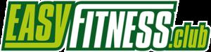 Logo_CLUB_2016_FINAL_ohne_Claim-1