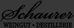 Logo_Schaurer2