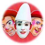 Rampoin_Clowns2