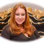 Rebecca_Siemoneit-Barum