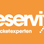 Reservix_Weblogo_Die_Ticketexperten_JPG_Orange