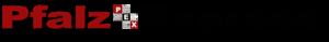 logo_rot_sw3