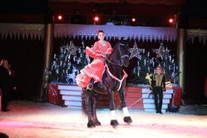 Zirkus26122015-2 379
